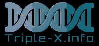Triple-X.info
